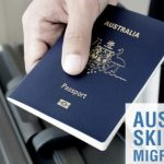 189 visa – Permanent Skilled Migration to Australia